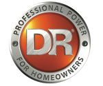 DR Power Equipment Coupon Code