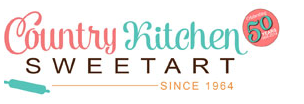 Country Kitchen SweetArt Coupon Code