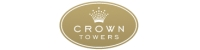 Crown Towers Coupon Code