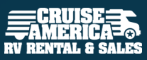 Cruise America Coupon Code