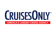 CruisesOnly Coupon Code