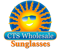 Cts Wholesale Sunglasses Coupon Code
