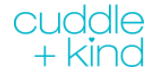 Cuddle + Kind Coupon Code