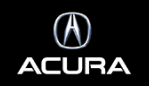 Curry Acura Parts Coupon Code