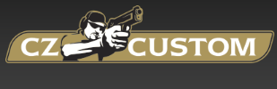 CZ Custom Coupon Code