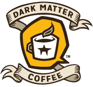 Dark Matter Coffee Coupon Code