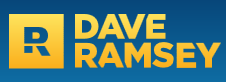 Dave Ramsey Coupon Code
