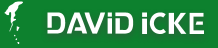 David Icke Coupon Code