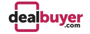 Dealbuyer Coupon Code