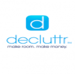 Decluttr Coupon Code