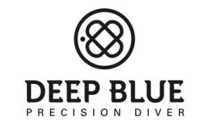 Deep Blue Watches Coupon Code