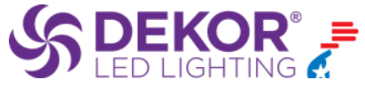 Dekor Lighting Coupon Code