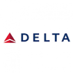 Delta Air Lines Coupon Code