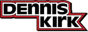 Dennis Kirk Coupon Code