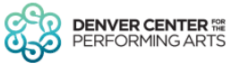 Denver Theatre & Events Coupon Code