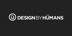 Design By Humans Coupon Code