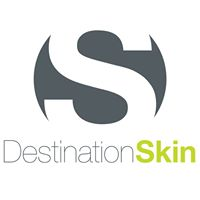 Destination Skin Coupon Code