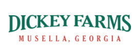 Dickey Farms Coupon Code