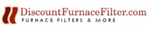 Discount Furnace Filter Coupon Code