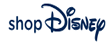 Disney-store Coupon Code