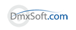 DmxSoft Coupon Code