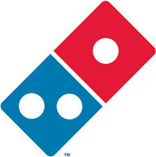 Domino's Coupon Code