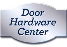 doorhardwarecenter.com