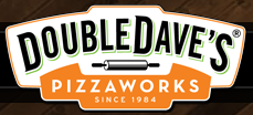 Double Dave's Coupon Code