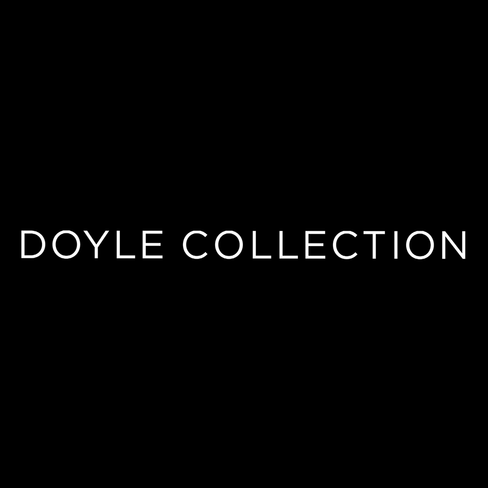 The Doyle Collection Coupon Code