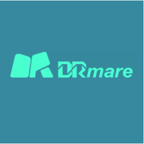 DRmare Coupon Code