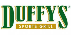 Duffys Coupon Code