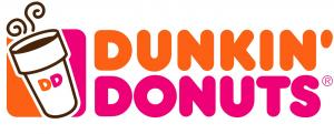 Dunkin Donuts Coupon Code