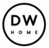 Dw Home Candles Coupon Code