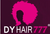 Dyhair777 Coupon Code