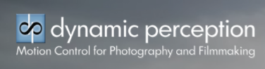 Dynamic Perception Coupon Code