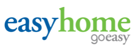 Easyhome.ca Coupon Code