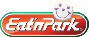 Eat N Park Coupon Code