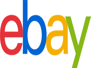 EBay US Coupon Code