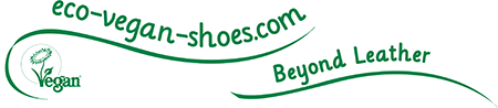 Eco-Vegan-Shoes Coupon Code