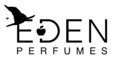 Eden Perfumes Coupon Code