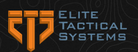 Elite Tactical Systems Coupon Code
