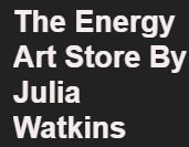 Energy Artist Julia Coupon Code