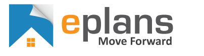 Eplans Coupon Code