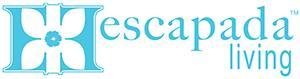 Escapada Living Coupon Code