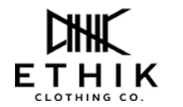 Ethik Clothing Co Coupon Code