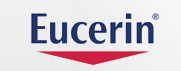 Eucerin Coupon Code