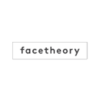 Facetheory Coupon Code
