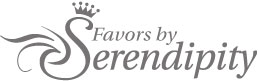 Favors By Serendipity Coupon Code