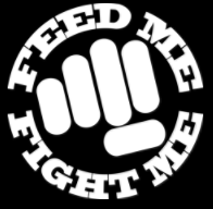 Feed Me Fight Me Coupon Code