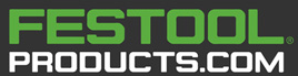 Festool Products.com Coupon Code